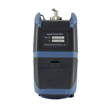 small SAT-4E Optical Power Meter image