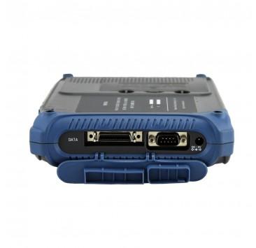 Серия SAT-1XS E1 и тестер Datacom