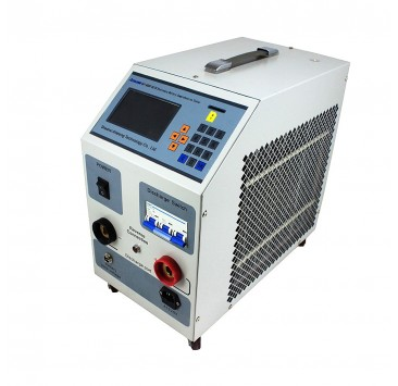 SAT-AG Series Stationary Battery Comprehensive Tester