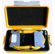 CT-13 OTDR - Caixa de Cabos de Lançamento / Eliminador de Zona Morta
