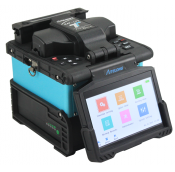 SAT-17T Optic Fusion Splicer