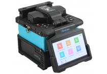 SAT-17T Optical Fusion Splicer