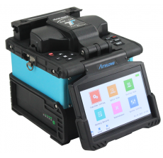 SAT-17T optiese Fusion Splicer