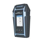 Medidor de potência digital SAT-8320 / 8330 / 8340 RF