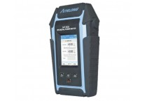 SAT-8320/8330/8340 RF Digital Power Meter
