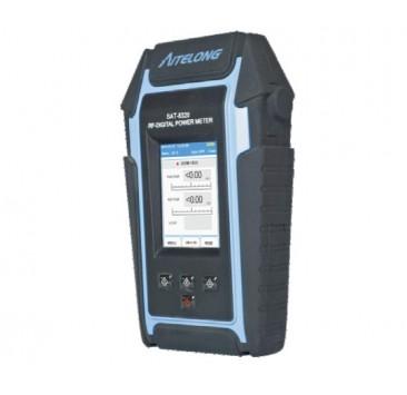 SAT-8320/8330/8340 RF Digital Power Meter