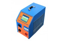 SAT-AG Series Load Bank Tester