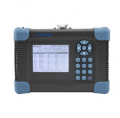 SAT-AR Battery Internal  Resistance Tester