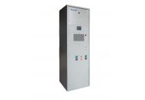 SAT-ACFS48 Backup power remote maintenance system