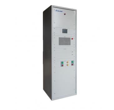 SAT-ACFS48 Backup Power System zdalnej konserwacji