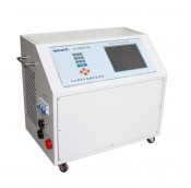 SAT-DC200 Full-Automatic Battery Charger