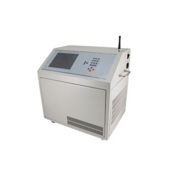 SAT-ZC48 Battery Full Automatic Online Charge at Discharge Tester