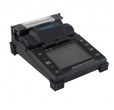 SAT-17M Mini Fusion splicer