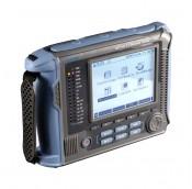 Série SAT-1XS E1 et Datacom Tester