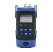SAT-7E Wattmètre PON optique