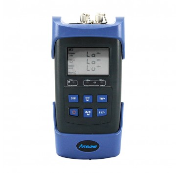 small SAT-7E PON Optical Power Meter image