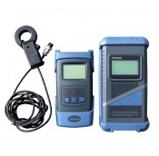 SAT-JD200 DC Ground Fault Locator