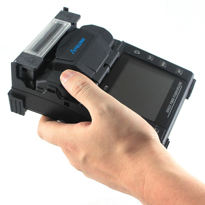 SAT-17M-Mini-Fusion-splicer-Price