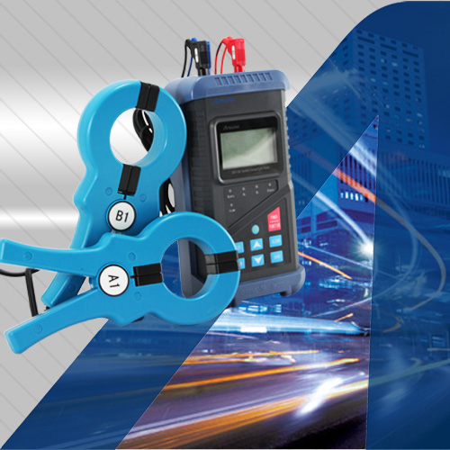 Battery Charger and discharger, battery condunctance/resistance tester,Earth tester etc.