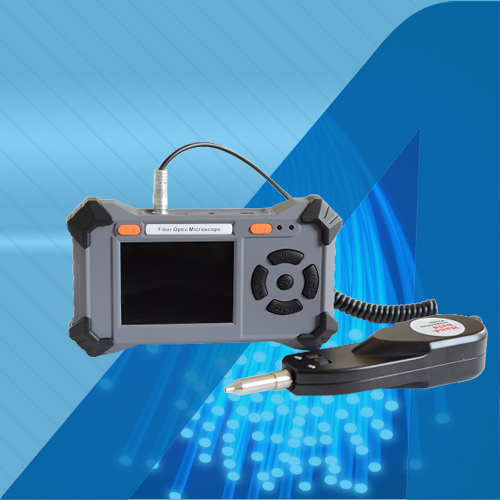 Series optical fiber cleaning tools for your fttx project