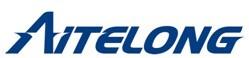 Aitelong Logo